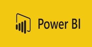 PowerBI: Mastersheet bi consultant en specialist in PowerBI, Qliksense en Qlikview en Tableau