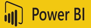 Power BI: Mastersheet: Resultaat door Inzicht in Data. BI consultant, KPI dashboard, KPI rapportage, performance management, business intelligence, Qlik, Power BI, Tableau