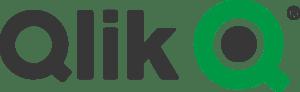 Qlik: Mastersheet bi consultant en specialist in PowerBI, Qliksense en Qlikview en Tableau