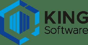 KING Software: MasterSheet realiseert de koppeling met Power BI