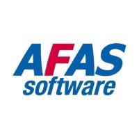 AFAS: MasterSheet realiseert de koppeling met Power BI