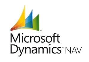 Microsoft Dynamics: MasterSheet realiseert de koppeling met Power BI