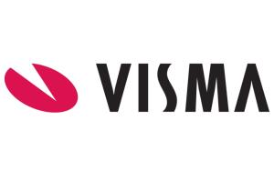 VISMA: MasterSheet realiseert de koppeling met Power BI
